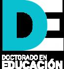 DOCTORADO_EDUCACIÓN_BLANCO